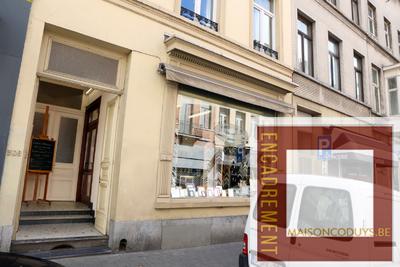 Maison Coduys - Galerie photos